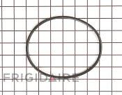 O-Ring - Part # 832496 Mfg Part # 2539
