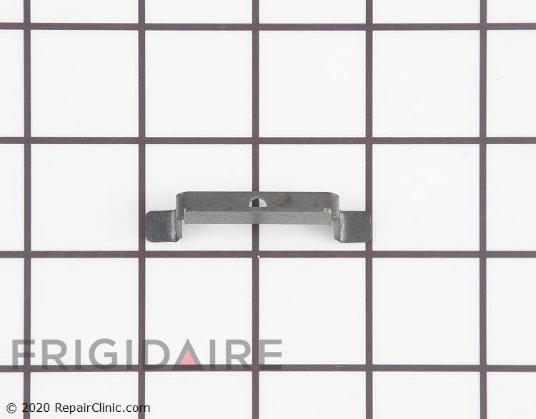 Bracket 318403202 Alternate Product View