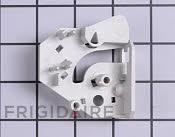 Switch Holder - Part # 1200888 Mfg Part # WP8206419