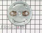 Shredding Plate - Part # 790867 Mfg Part # 3216B