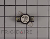 High Limit Thermostat - Part # 508516 Mfg Part # 3204267