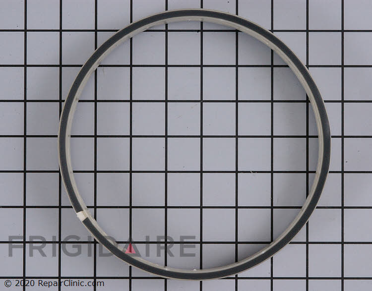 Snubber Ring 5308002385 Alternate Product View