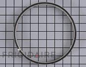 Snubber Ring - Part # 297 Mfg Part # 5308002385
