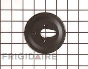 Surface Burner Ring - Part # 1015113 Mfg Part # 316241904