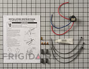 Relay and Overload Kit - Part # 726517 Mfg Part # 819100