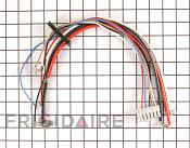Wire Harness - Part # 634395 Mfg Part # 5303316603