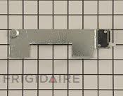 Limit Switch - Part # 1172577 Mfg Part # S97011238