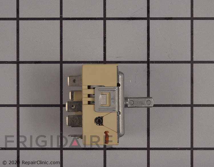 Surface Element Switch 316238201 Alternate Product View