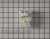 Door Lock - Part # 4245274 Mfg Part # 137353302