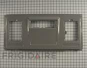 Base Plate - Part # 1301108 Mfg Part # 3302W0A047E