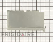 Control Cover - Part # 1565807 Mfg Part # 5304476551