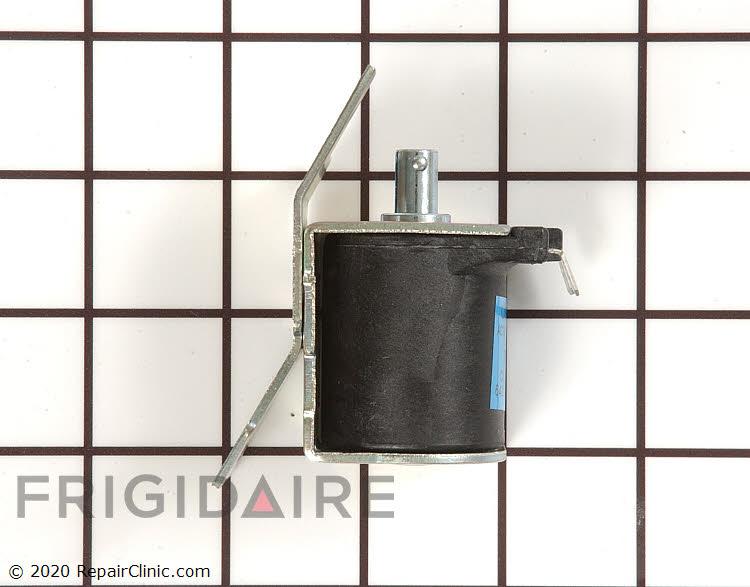 Dispenser Solenoid 6421JB2002R Alternate Product View