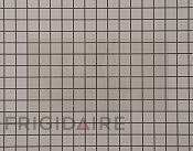 Window Assembly - Part # 1302674 Mfg Part # 3352W1A152B