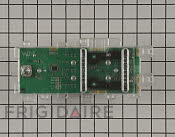 User Control and Display Board - Part # 4958323 Mfg Part # 5304523182