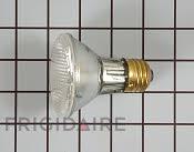 Halogen Lamp - Part # 1166051 Mfg Part # SV02544