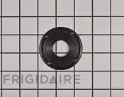 Air Baffle - Part # 3305252 Mfg Part # 669712R