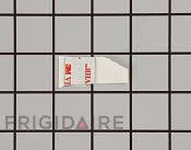 Foam Tape - Part # 910219 Mfg Part # WB01T10052
