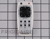Remote Control - Part # 1615367 Mfg Part # 5304476802