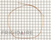 Capillary Tube - Part # 1056372 Mfg Part # 309333001