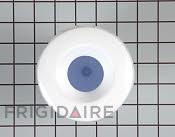 Fabric Softener Dispenser - Part # 1195942 Mfg Part # 8575076A