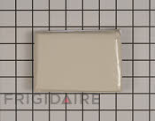 Thermal Mastic - Part # 4434814 Mfg Part # WP505587
