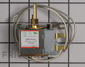 Thermostat - Part # 3015241 Mfg Part # 50240705000B