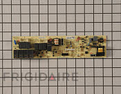 Relay Board - Part # 1420398 Mfg Part # 8206603