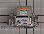 Gas Valve Assembly - Part # 4930974 Mfg Part # 624775R