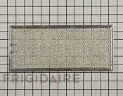 Grease Filter - Part # 1373175 Mfg Part # 6802A