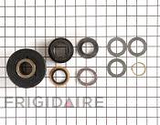 Tub Seal and Bearing Kit - Part # 642503 Mfg Part # 5308027536