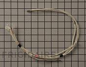 Wire Harness - Part # 4245844 Mfg Part # 5304494425