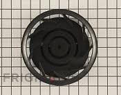 Blower Wheel - Part # 1347961 Mfg Part # 5900A20007B
