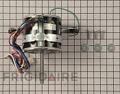 Blower Motor - Part # 2640241 Mfg Part # 902128