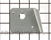 Mounting Bracket - Part # 366446 Mfg Part # 08016580