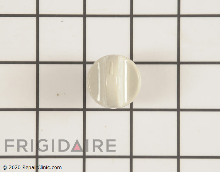 Control Knob 5304472194 Alternate Product View