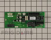Main Control Board - Part # 1480943 Mfg Part # WPW10141364