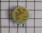 Synchronous Motor - Part # 1266957 Mfg Part # 2H01102A