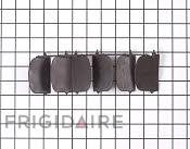 Air Diverter - Part # 364813 Mfg Part # 08014228