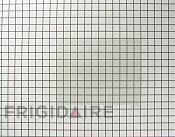 Window Assembly - Part # 1817406 Mfg Part # B8371202