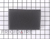 Foam Filter - Part # 721095 Mfg Part # 8011102