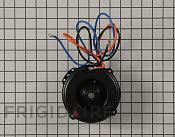 Condenser Fan Motor - Part # 2639771 Mfg Part # 621919