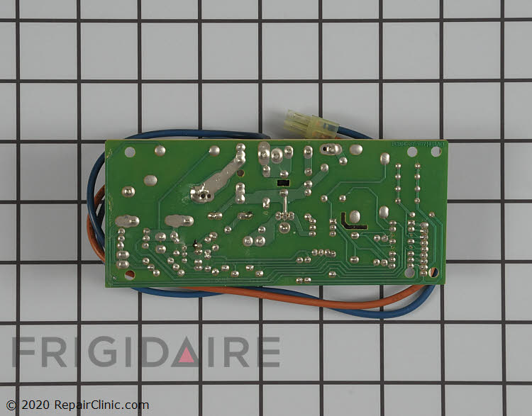 Main Control Board 5304480623 Alternate Product View