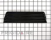 Dispenser Tray - Part # 826974 Mfg Part # WP2206670B