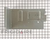 Control Panel - Part # 507017 Mfg Part # 3202549