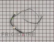 Wire Harness - Part # 451331 Mfg Part # 2185681