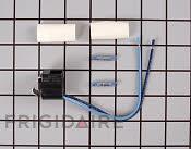 Defrost Thermostat - Part # 892545 Mfg Part # 5303918214
