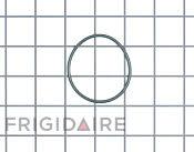 O-Ring - Part # 1154734 Mfg Part # 134372200