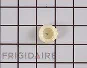 Drawer Glide - Part # 469880 Mfg Part # 280T031P02