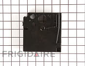 Ice Maker Cover - Part # 833846 Mfg Part # 5304420653