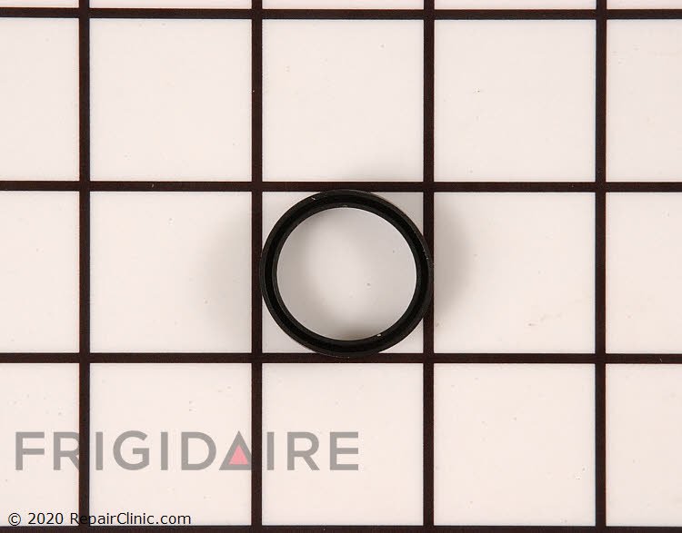 Seal 5300806584 Alternate Product View